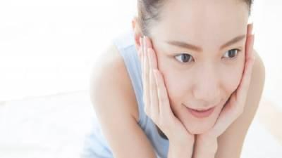 便宜又有效果♡正確使用化妝水提高美肌效果