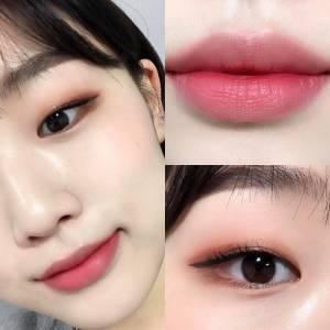 CHANEL 香奈兒洗版唇膏 化妝包裡最實用的一支口紅