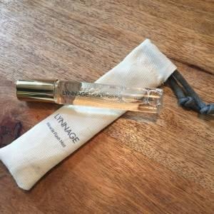 蔡依林御用彩妝師的秘訣:打造近乎完美的發光肌膚,靠一瓶「OO」就搞定~