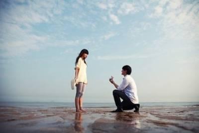 7件事女人不要告訴老公