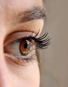 呵護眼周的肌膚,就靠這些小撇步