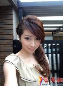 日本不老仙妻43歲,宛若18歲少女