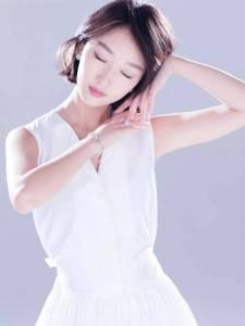 一白遮百醜,美白可不只是塗個防曬那麼簡單!