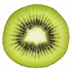 下半身去水腫必吃的4種水果