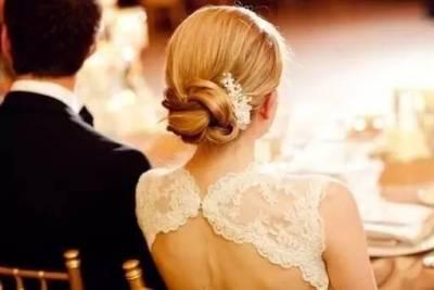 關於結婚,這些事比婚房婚戒重要10000倍!