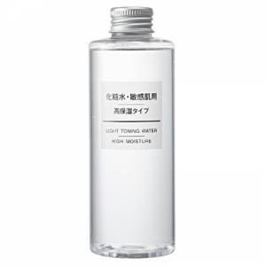 搶救乾燥肌+對抗過敏肌~換季的救星就靠這些「平價化妝水」☆