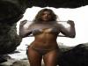 女人胸部大小與性趣有關嗎