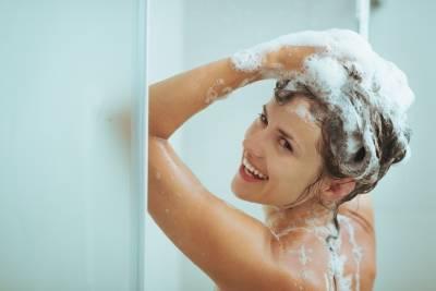 大家知道嗎?有效防止頭髮乾燥護髮乳的使用方法♡