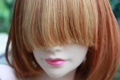 能防止染後褪色☆傳授DIY染髮的妙招♪