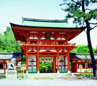 嫁入豪門不是夢♡京都「今宮神社」的超強戀愛能量千萬別錯過!