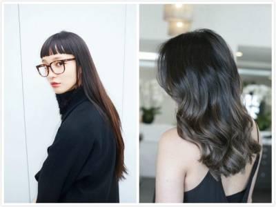 2017年春夏潮流髮色&瀏海造型♡讓妳立刻成為人人心動的女性♪