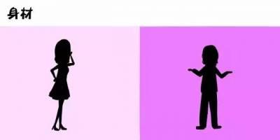 女人當媽前後的對比圖,越看越鼻酸……