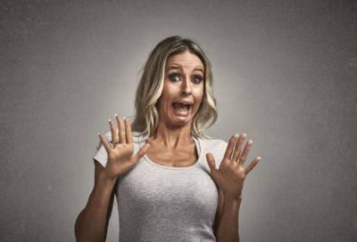 宮頸癌的早期表現,竟然只是這個地方癢!不敢相信!