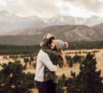 原來心動就是在「這些瞬間」♡身為女性都想體驗看看的心跳舉動~