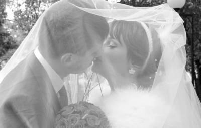 婆婆大罵:娶老婆是用來幹什麼的?兒子的回答驚呆所有人…