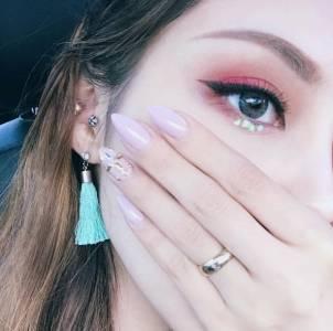 沒有100分的不暈染眼妝,關鍵在______,妳做對了嗎?