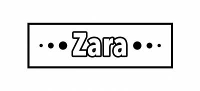 ZARA H M衣服醜哭?那是因為你不會挑