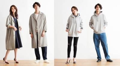 只要再加這一件就讓造型滿分!日本超人氣時尚造型師教你不費心也能創造時尚感
