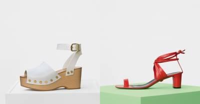 除了「大一號高跟鞋」,奧斯卡紅毯女星不腳痛的秘密招數還有...