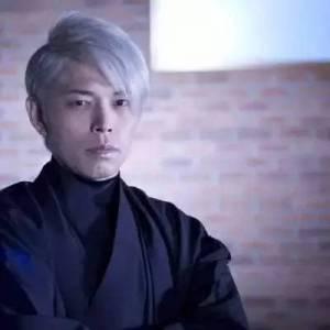 他是日本顏值最高的匠人,做着顏值最高的手藝,征服了萬千少女心