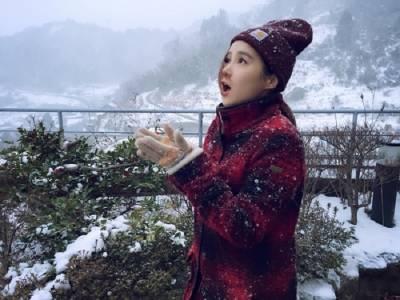 李佳穎專欄:失去才能得到的幸福