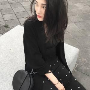 小美:最愛百搭單品BEST3