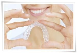 牙齒矯正很簡單 美麗笑容不用等