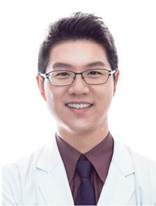 「眼周逆齡」- 醫美教戰手冊