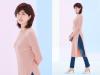 現在買可以穿到春天♡一定會賣光光的2017「GU」單品6選♪