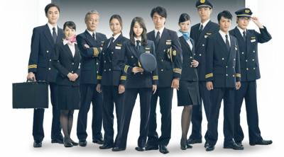 這些夢幻職業竟然是聯誼敗筆?日本女生認為千萬別交往的男性職業Top5