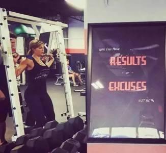 她曾胖到憂鬱想自殺,如今她減肥成功後還奪得世界比基尼小姐大賽冠軍,而她靠的是這一點減掉將近120公斤