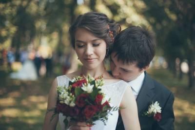 老公不僅是一種身份,老婆不只是一個暱稱