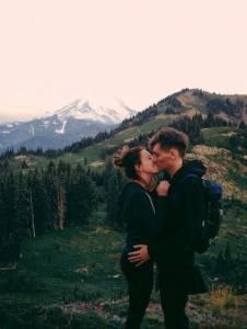 一起旅行就能分辨哦!將來會成為好丈夫的7個特徵♪