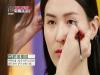 複製智孝的好氣色淡妝!宋智孝的專屬化妝師上節目公開「童顏妝容」5大秘訣