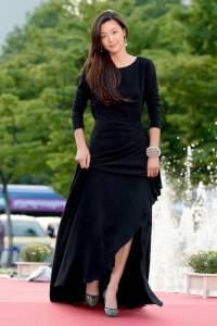 點名最想學習的韓國女星10款髮型