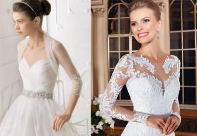 要拍婚紗了還沒減肥怎麼辦?5款顯瘦婚紗推薦 幫妳把肉藏起來