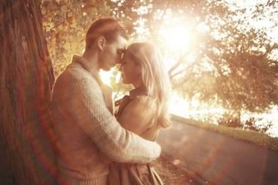 「沒有100分的另一半,只有50分的兩個人」愛情不是計較,夫妻間最常遇到的問題是...