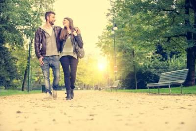 陷入成熟大人戀愛開始後才是勝負的關鍵☆給三十歲左右女性的4大戀愛備忘錄♡