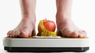 這樣吃真的可以瘦嗎?坊間常見減重法大破解