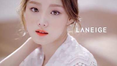 氣墊粉餅 晚安面膜都來自這裡!韓國美妝力到底有多強?它們竟然一度超越三星...