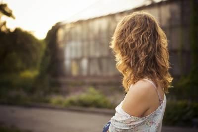 從日劇「東京妄想女子」中傾聽30歲女性心聲~讓戀愛永不後悔的秘訣♡