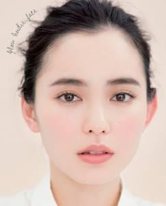 眉型決定你整個人的第一印象!原來沒有好桃花都是眉毛出了問題嗎?