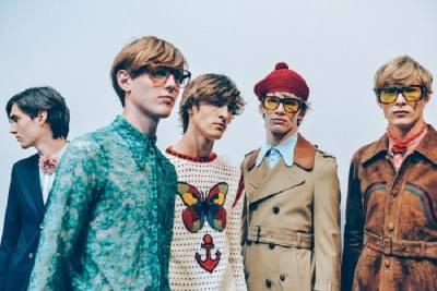 從Gucci看眼鏡產業的Game changer-Kering