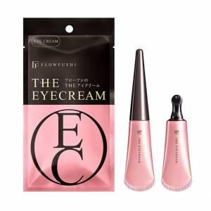 30歲後開始要做的眼部護理♡來看看最近在日本所推出最新的眼霜~