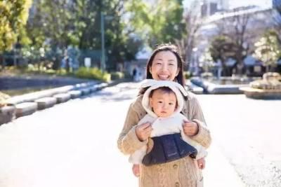 她是5個孩子的媽媽,每天工作8小時,忙得沒時間睡覺,卻用半年考上哈佛