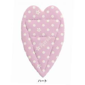 你有看過「下面專用的產品」嗎?日本人「最新」發明的產品超狂,「超特殊的用途」讓女生都瘋狂著迷!