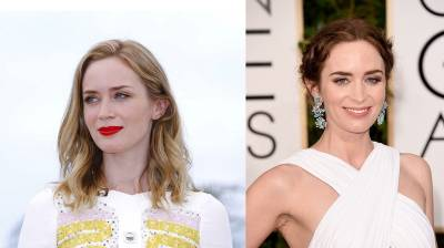 好萊塢女星閃亮動人的秘密!擁有零瑕疵亮澤肌不能少「這件事」