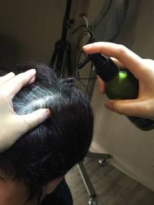 頭皮也會老!洗髮前後留意_____,讓髮絲逆齡亮起來!