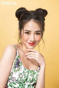 素顏也可以增加好氣色!4款唇妝色彩,展現不一樣的風情...#橘色系唇膏絕對是最適合亞洲人的顏色!