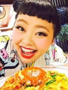 瘦妹走開!超人氣的「胖網紅」,在Instagram上就有超過470萬粉絲,看胖界女王怎麼扮美~